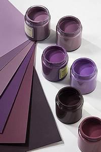 comment faire couleur aubergine peinture ciabizcom With charming nuance de couleur peinture 11 la couleur saumon les tendances chez les couleurs d