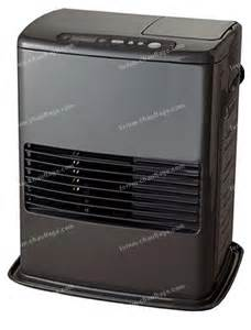 installation climatisation gainable meilleur chauffage d