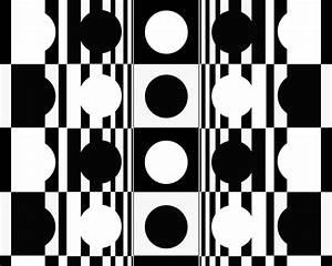 Papier Peint Rayé Noir Et Blanc : le papier peint design papiers de paris ~ Dailycaller-alerts.com Idées de Décoration