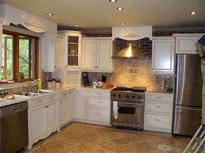 Led kitchen lighting ideas recessed layout guide