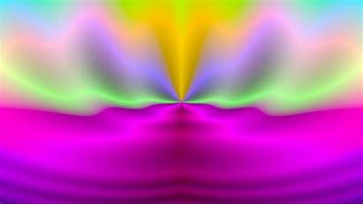 Sweet Wallpapers Abstract Colour Background Wallpaperplay Desktop