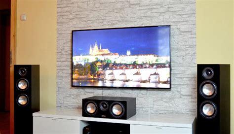 Fernseher Für Wand by Tv Wandmontage Wand Bestseller Shop F 252 R M 246 Bel Und
