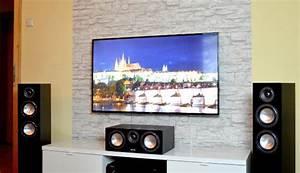Fernseher An Die Wand Hängen Ohne Halterung : tv wandmontage wand bestseller shop f r m bel und ~ Michelbontemps.com Haus und Dekorationen