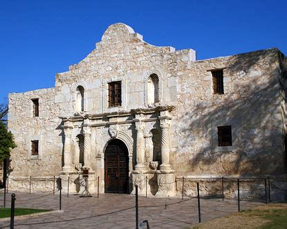 Things To Do In Texas  Best Things To Do In Texas