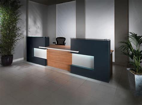 modern reception desk design modern contemporary law office design joy studio design