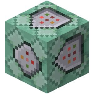 command block official minecraft wiki