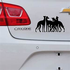 online get cheap vehicle decals aliexpresscom alibaba With cheap vehicle lettering