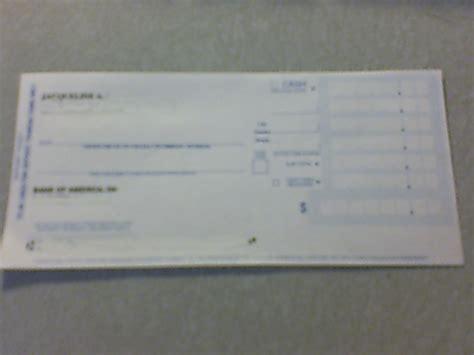 blank deposit slip free candle spells money drawing part 2 bank deposit