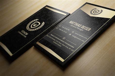 massive business cards bundle  marvel media