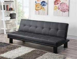 klick klack sofa picket house franklin klick klack futon convertible sofas at hayneedle