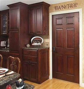 17 best images about pantry on pinterest vinyls empty With what kind of paint to use on kitchen cabinets for vinyl transfer stickers custom