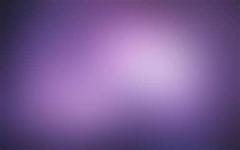 purple backgrounds psd jpeg png  premium