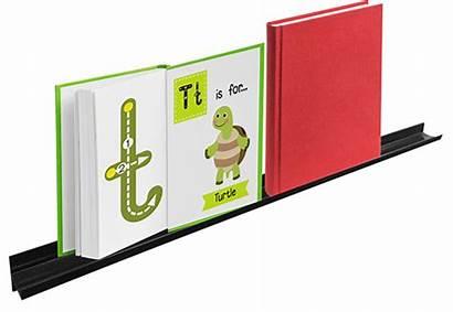 Magnetic Whiteboard Bookshelf Magnets Standard Office Furniture