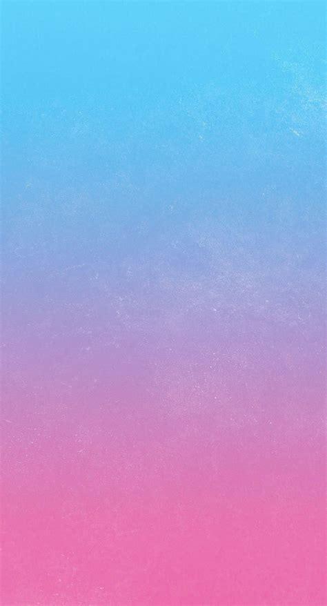 gradasi warna wallpaper