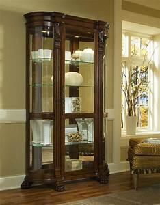 El Mueble Perfecto Accesorios Casa Pinterest