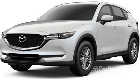 mazda cx 5 kf mazda cx 5 kf 2017 exterior image 41869 in malaysia reviews specs prices carbase my