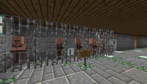 alcatraz prison mines