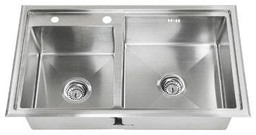 kitchen sink washer 14 best stainless steel kitchen sinks faucets images on 2965