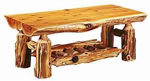 coffee table rustic log cabin coffee tables for salelog With rustic cabin coffee table