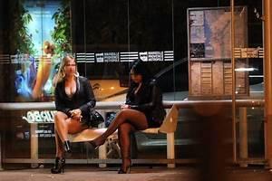 prostitution espagne 2018