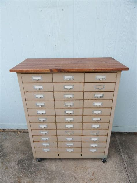 Storage Drawers On Casters by Storage Drawers Storage Drawers On Casters