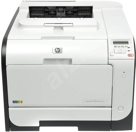 hp laserjet pro 400 color m451nw hp laserjet pro 400 color m451nw laser printer