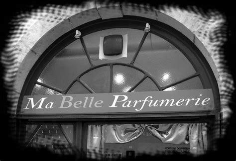 möbel skandinavisches design ma parfumerie 6 rue vauban