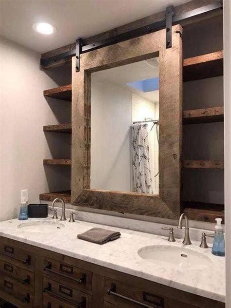 pin  bathroom