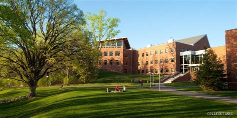 College University Bethel College University. Bail Bondsman Denver Colorado. Federal Employee Group Life Insurance. Licensed Massage Therapist Texas. Assured Security Shredding Free Forex Charts. Consumer Behavior Reports Managers To Leaders. Nc Industrial Commission Rules. Solidworks Online Classes Free E Mail Service. Hotel Management Training Programs