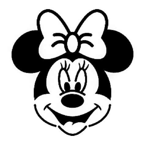 minnie mouse henna caravan
