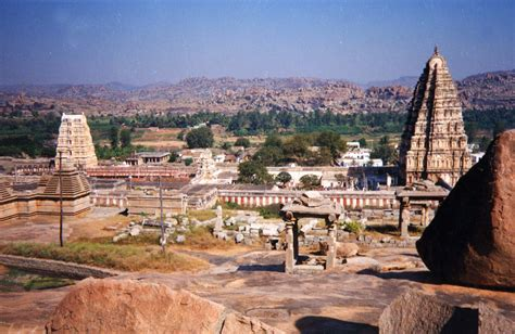 lost in south india by south india travel exploring hampi and other lost cities