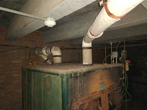 asbestos abatement safe removal certainty environmental