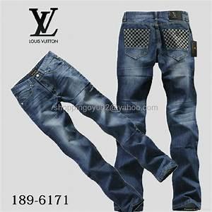 The gallery for --u0026gt; Designer Jeans For Men Brands