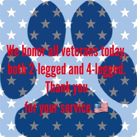 pom hfw veteran poster  posters