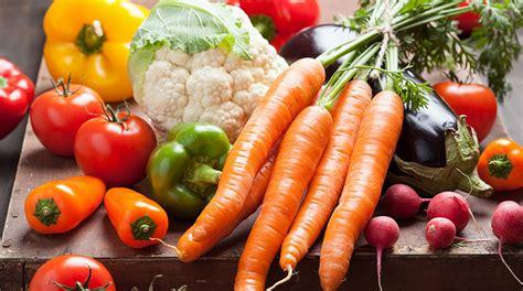 tavola degli alimenti lista alimenti senza proteine cosa mangiare