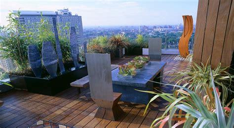 comment aménager une terrasse extérieure avec quoi recouvrir une terrasse