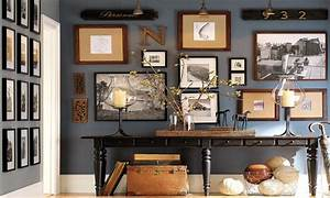 Paint Color Ideas For Home Office Pottery Barn Gallery