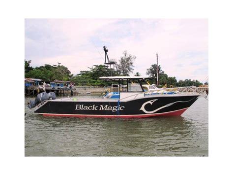 Fishing Boats For Sale Indonesia by Aluminium Fishing Diving Boat In Indonesia Fishing Boats