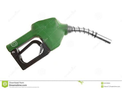 gas nozzle stock image image  expense travel