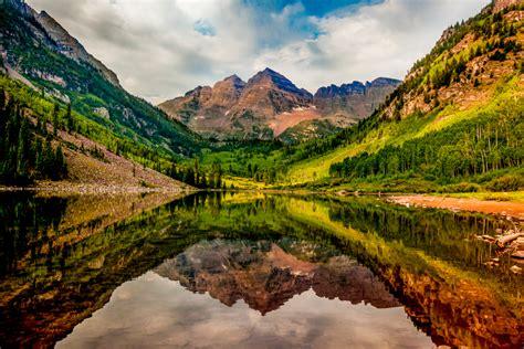 landscape photographer  dallas tx dtx media