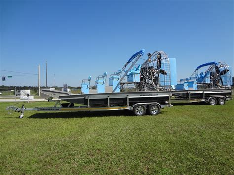 Airboat Afrika airboat afrika airboat afrika provides tailor made