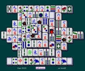 download mahjong titans full software candy plus mahjong