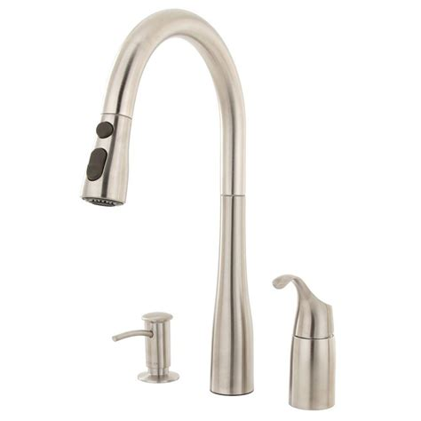 3 kitchen faucet 3 kitchen faucet thedailygraff com