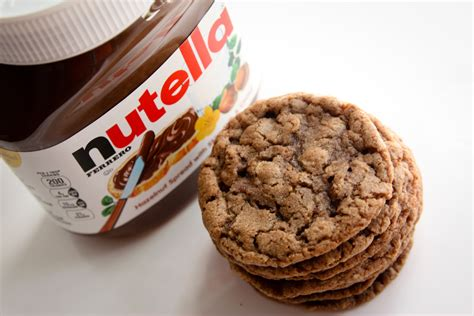 what to bake with nutella baking with nutella rebecca cakes bakes