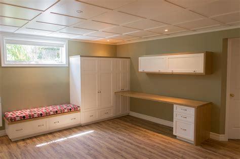 meuble à rideau cuisine ikea du sous sol à l 39 habillage des fenêtres boomdesign ca