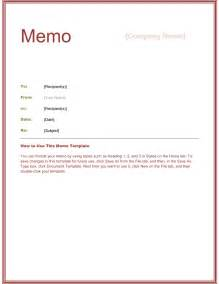 internal memo samples editable sample template for internal office memo vlashed