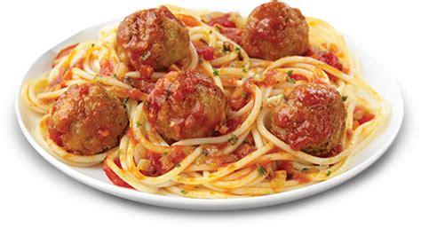 cuisine am駭ag馥s smithfield foods inc products smithfield foods company usa
