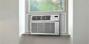 The Best Air Conditioner For Your Window
