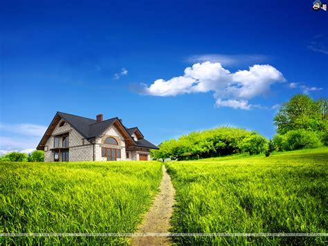 landscapes pictures free download landscapes hd wallpaper 144
