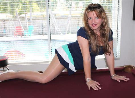 Ala Nylons A Few Pissing Pics Hot Girls Pussy